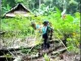 estacion de turismo e investigacion SELVA CORAZON LETICIA AMAZONAS COLOMBIA