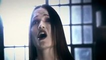 Bless The Child - Nightwish