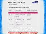 Snugg? Galaxy Tab 4 10.1 Zoll H?lle (Rosa) - Smart Case mit lebenslanger Garantie