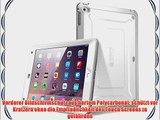 iPad Air 2 H?lle SUPCASE? [Heavy Duty] Apple iPad Air 2 Schutzh?lle [2. Generation] Modell