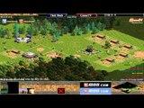 Bé Yêu 2015  Quần Chiến Vòng 1 Thái Bình vs GameTV Trận 1