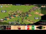 Bé Yêu 2015  Quần Chiến Vòng 1 Thái Bình vs GameTV Trận 2