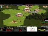 Bé Yêu 2015  Quần Chiến  GameTV vs Hà Nội Trận 5