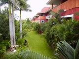 Riviera Maya Mexico Hotel Barcelo Maya Beach Resort