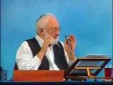 Rav Michael Laitman - Maaser (again)