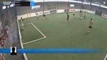 But de Equipe 1 (7-7) - Equipe 1 Vs Equipe 2 - 31/07/15 18:34 - Loisir Pau - Pau Soccer Park