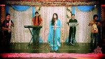 Muhabbat Ka Kharsedey Gull Parana New Pashto HD 1080p Song