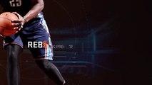 NBA 2K15 PS4 1080p HD Los Angeles Lakers-@Charlotte Hornets Mejores jugadas