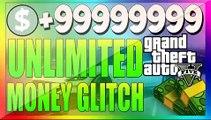 Free [Tuto] GTA 5 Triche Argent Illimite - Astuces Grand Theft Auto V [francais 2015]