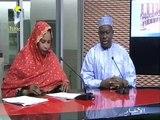 TCHAD: N'Djamena : Un coup d'Etat déjoué après quatre mois de préparation
