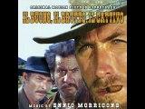 Ennio Morricone - L'estasi dell'oro - Il Buono, il Brutto, il Cattivo (1966)