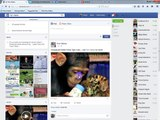 Facebook,Vimeo,Playit And Others Sites In Downloading Videos By Aarbanaahil Zone