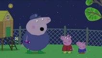 Peppa Pig   s04e35   Night Animals clip9