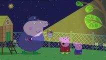 Peppa Pig   s04e35   Night Animals clip6