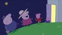 Peppa Pig   s04e35   Night Animals clip10