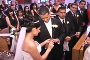 Armenian Wedding Video Clip