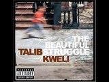 Talib Kweli   I try