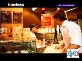 Yeh Hai Aashiqui 1st August 2015 Pt3 CineTvmasti.com