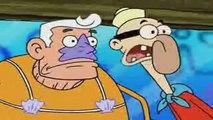 SpongeBob SquarePants S07E26 - the bad guy club for villains