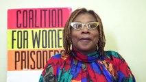 Black Lives Matter: The Coalition for Women Prisoners Speaks Out