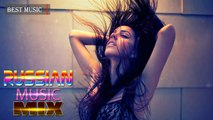 Russian Music Mix Vol 30 ♫ Pop Music, Remix 2015 ♫ русская музыка