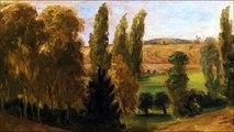 Gioacchino Rossini Piano Works Vol 2, Stefan Irmer