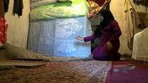Au Liban, aux côtés des réfugiés syriens [Médecins Sans Frontières]