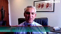Dr. Samadi on FDA's Regulation of Robotic Surgery, Robotic Prostate Surgery