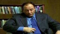 The Sopranos Season 1 Episode 13 - video dailymotion