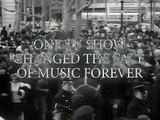 Ed Sullivan Presents: The Beatles (2003) (V) Trailer