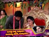 Swathi Chinukulu 01-08-2015 | E tv Swathi Chinukulu 01-08-2015 | Etv Telugu Episode Swathi Chinukulu 01-August-2015 Serial