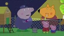 Peppa Pig   s04e35   Night Animals clip5
