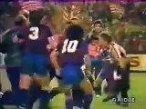 Diego A. Maradona el Pibe de Oro