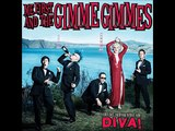 Me First and the Gimme Gimmes - I Will Survive