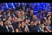 Paul MCcartney in Grammy 2015(El baile de Paul) Paul Bailando en los Grammys