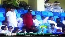 Cricket Highlights 2015 : Pakistan vs Sri Lanka 2nd T20 Full Highlights 2015