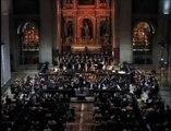 Orquestra Sinfónica Juvenil | Coro do Instituto Gregoriano de Lisboa (6 Nov 2010)