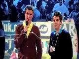 Nike TV - The Cesc Fábregas Show (1/3)