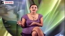 Mathira New Scandal, Pakistani TV Scandal Queen