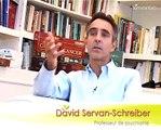David Servan-Schreiber : existe-t-il une alimentation anti-cancer ?