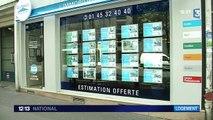 Loyers encadrés : les propriétaires mécontents