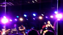 Toots and the Maytals - Pressure Drop - Oxford Academy 13/09/11