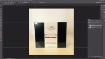 Tuto Gratuit Photoshop : retoucher les couleurs de vos photos de produits :intro