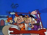 Flintstones - Opening and Closing Credits