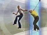 Tiger Woods PGA Tour (Mac) -- Video of trailer for Tiger Woods PGA Tour | Aspyr Media