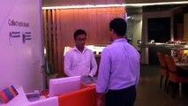 Asian Paints Colour Store .:. Experiential Design Lab