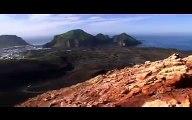 Vestmannaeyjar / Westman Islands