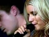 Jessica Simpson - NEW SONG - Let Mr. Creepy Peepee Fly (while crying for his creepy love)