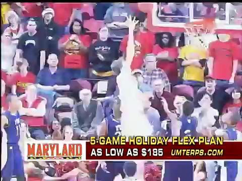 Men's Basketball Game Highlights – FIU