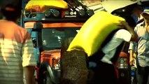 Land Rover G4 Challenge - 2006 Promotional Film